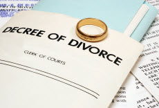 Call Reynolds & Kline Appraisal, Inc. when you need valuations of King divorces